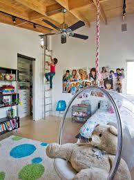 Best Girls Bedroom Design Images On Pinterest Girl Bedroom - Design for girls bedroom