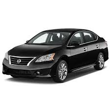 nissan sentra parts for sale the 2015 nissan sentra is available at gulf coast nissan