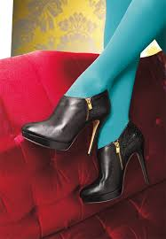 womens boots belk 101 best belk most wanted fashion board images on