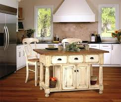 country french kitchen cabinets country french kitchens great country french kitchen cabinets with