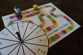 printable numeracy games year 1 relentlessly fun deceptively educational addition math fact dash