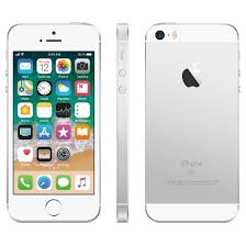 target price iphone 7 black friday 2 year contract apple iphone se target