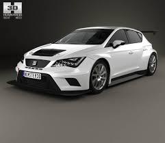 seat leon 3d models download hum3d