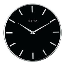 modern kitchen clocks articles with wall clock pendulum tag wall clock pendulum