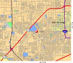 houston map with zip codes 77074 zip code houston profile homes apartments