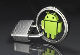 android spyware spyware removal7 ways to prevent and remove spyware on your