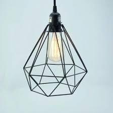 wire light bulb cage kmart light bulb energy saver petite spiral bulb kmart vintage light
