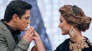 akshara wedding hairstyle watch yeh rishta kya kehlata hai episode 2247 online on hotstar com