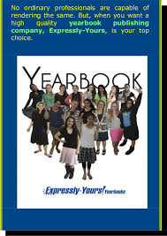yearbook publishing yearbook publishing at its best with expressly yours