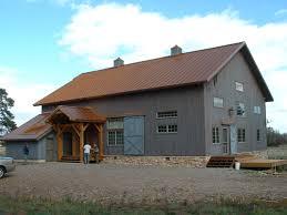 Barn Rentals Colorado Curry Barn Durango Colorado Rental Home And Condo