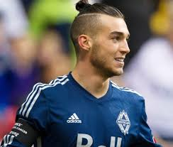 european soccer hairstyles 15 crazy haircuts for fans of the beautiful game montreal impact