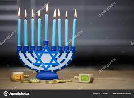 where can i buy hanukkah candles hanukkah candles lit for the celebration surrounded by d