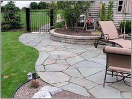 Patio Paver Calculator Home Depot Patio Bricks Home Depot Patio Paver Calculator