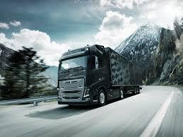 volvo trucks india new truck volvo u2013 atamu
