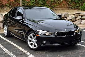 best 25 bmw 328i xdrive ideas on pinterest bmw coupe bmw