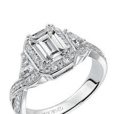 engagement rings diamond engagement rings diamond rings