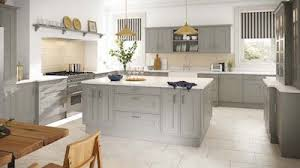 kitchens uk luxury kitchen manufacturers suppliers sheraton