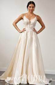 mcclintock bridesmaid dresses mcclintock bridesmaid dresses november 2017 trends at