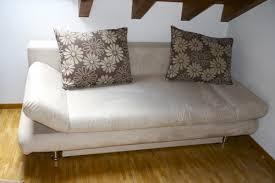 canapé lit conforama beige neuf à vendre joomil ch