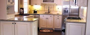 kitchen remodel ideas pictures small kitchen remodel archives 88homedecor