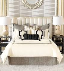 amazing best 25 luxury bedding sets ideas on pinterest buy bedroom