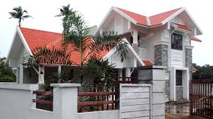 european style houses european style 2 500 sq ft house for sale in angamaly kochi sold