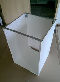 Ikea Kitchen Cabinet Assembly How To Elevate Ikea Metod Kitchen Countertop Ikea Hackers