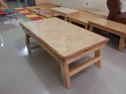 desain meja lesehan meja lesehan ukir berbagai macam furnitur kayu