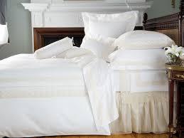 creme de la creme fine bed linens luxury bedding italian bed