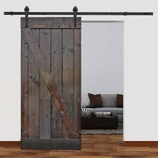 interior barn doors for homes barn doors
