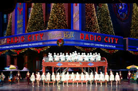 radio city christmas spectacular tickets it s all about purple the radio city christmas spectacular