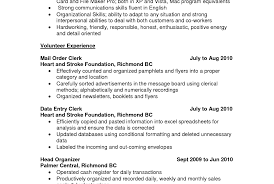 car salesman resume noteworthy car salesman resume tags car sales resume registered