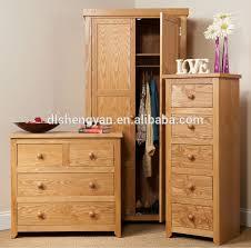 elizahittman com bedroom furniture names in new bedroom