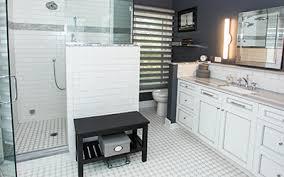 design a bathroom remodel creative experienced bathroom remodeling contractors in indy