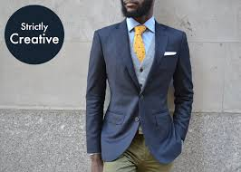 three ways to layer up your suits for fall the compass