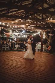 Stone Barn Ranch Wedding Oklahoma Barn Wedding Venue The Stone Barn