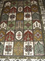 Cleaning Silk Rugs Easton Rug Cleaner How To Clean Silk And Art Silk Rugs