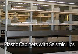 Plastic Cabinets Cabinet Shops Custom Plastic Fabrication