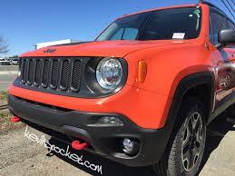 jeep renegade orange 2015 jeep renegade trailhawk omaha orange 002 u2013 kevinspocket