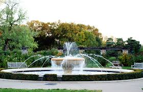 explore kansas city rose garden jasmine nora jones