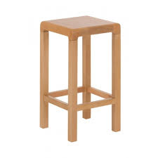 kitchen stools sydney furniture timber bar stool solid wood kitchen stool by alteri designs