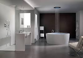 Round Bathtub Enduring Design Soleil Round Bathtub By System Pool