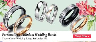 couples jewelry rings images Offers personalized couples jewelry names engraved jpg