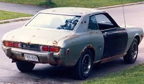 toyota celica coupe 1975 toyota celica pictures cargurus