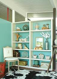 decorate bookshelves living room living room ideas