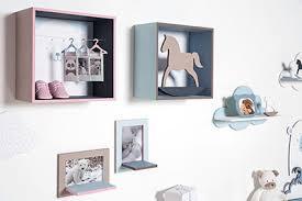 etagere chambre bebe chambre de bébé adorable idées diy boutique en ligne custodeco
