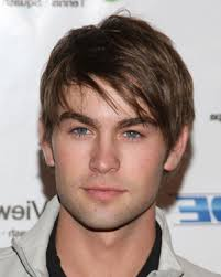 hair cuts for age 39 haircuts for men with straight fine hair hairstyles ideas