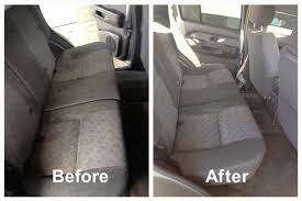 thorough oahu automobile carpet upholstery cleaning carpet steam