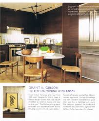 Elle Decor Kitchens by