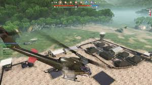 rising storm 2 vietnam helicopter memes youtube